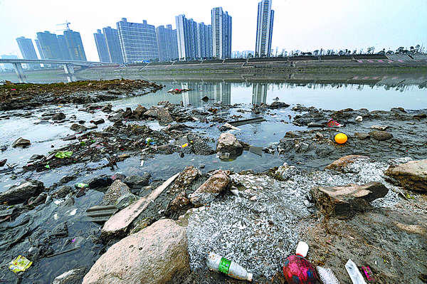 environmental pollution is the biggest menace to the human race on this planet today Environmental pollution malayalam essays free essays environmental pollution malayalam essays in this essay i will talk about environmental pollution.