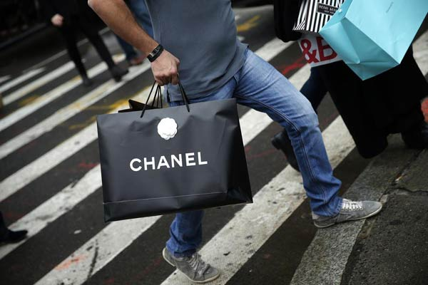 Chanel To Reduce Prices In China Companies