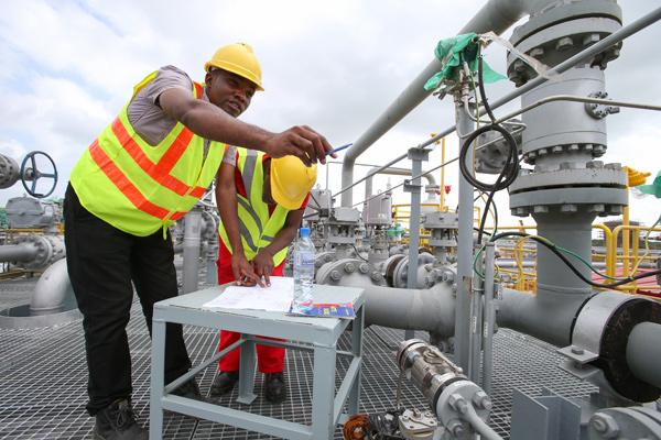 B&R Forum fuels energy deals - EUROPE - Chinadaily com cn
