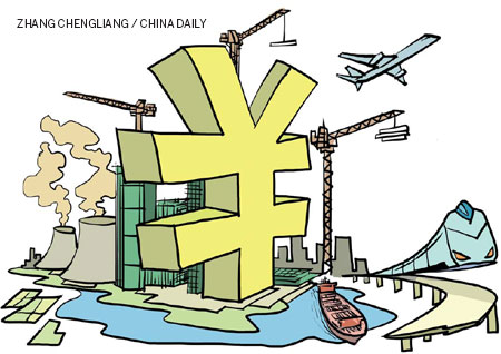 the economy of china Is china's boom good for our economy china is often portrayed as america's  greatest economic competitor and even accused of not playing fair but is it.