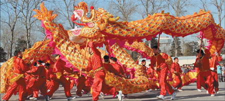 the western and chinese dragon Chinese dragons chinese dragons the chinese dragon like the indian unlike the the negative aspect associated with western dragons, most eastern dragons are.