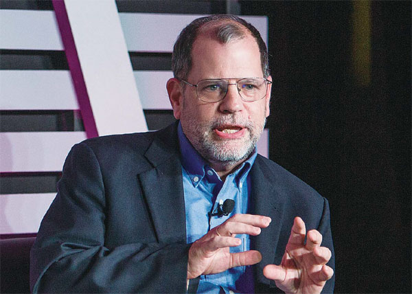 How Much Is Sales Tax In Virginia >> economist tyler cowen believes china has a culture of ambition and dynamism and a pace of change ...