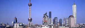 Beijing integrates with Tianjin, Hebei